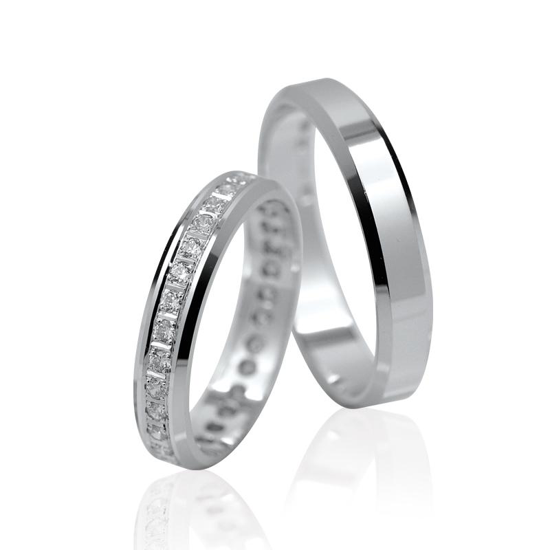snubní prsteny Retofy gentle 13e