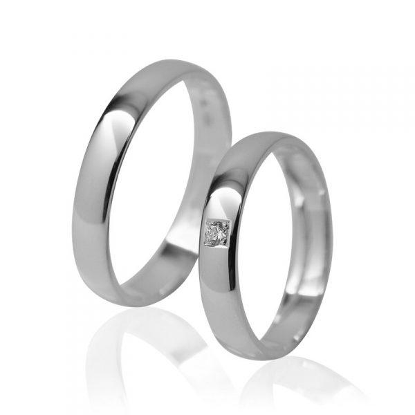 snubní prsteny Retofy gentle 26b