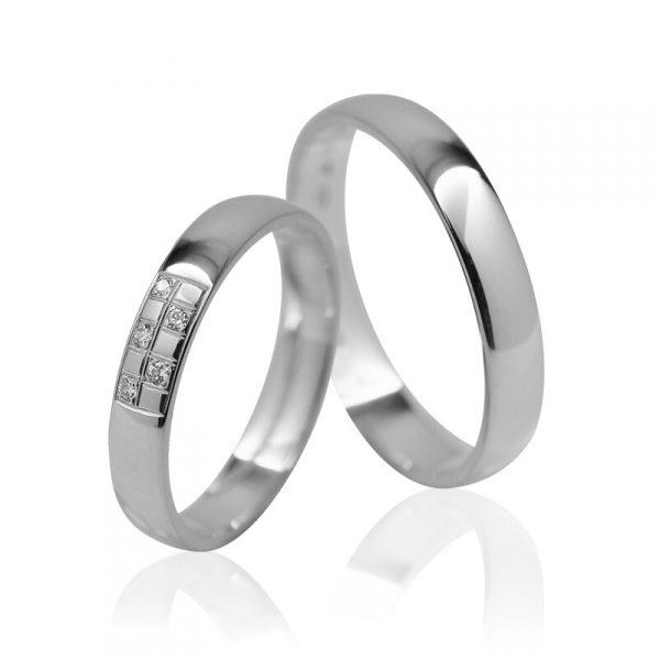 snubní prsteny Retofy gentle 26c