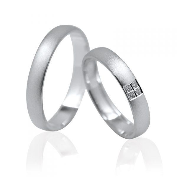 snubní prsteny Retofy gentle 26d