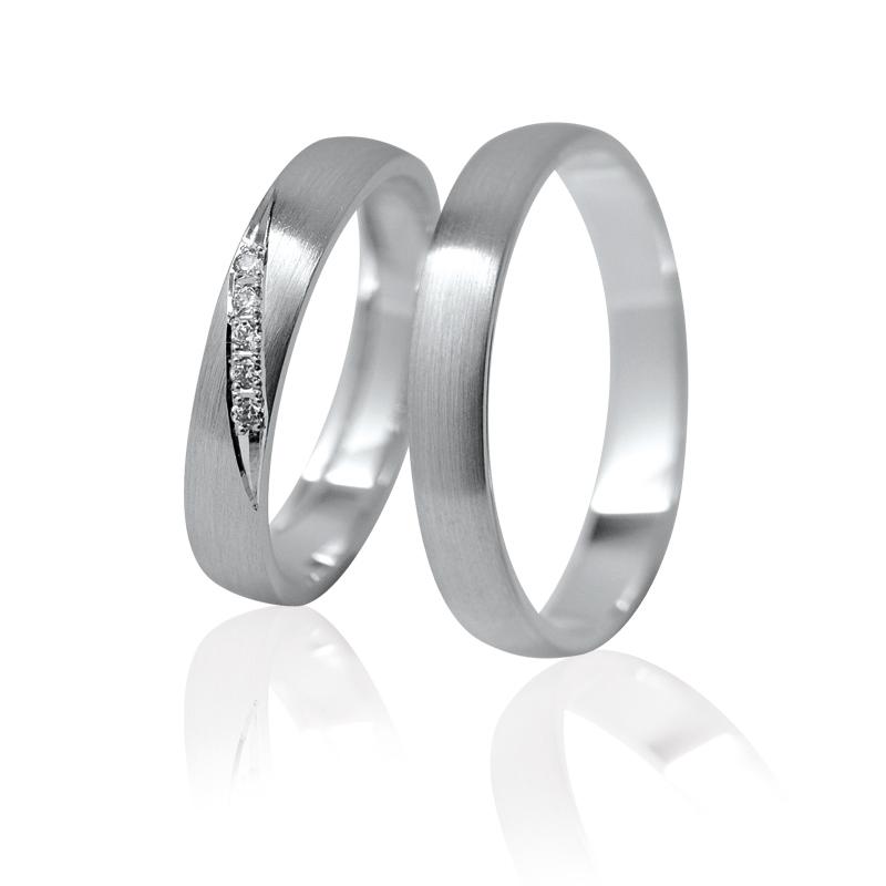snubní prsteny Retofy gentle 26e