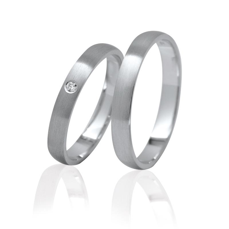 snubní prsteny Retofy gentle 26f