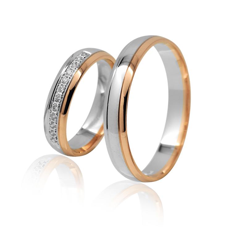 snubní prsteny Retofy gentle 26gk5