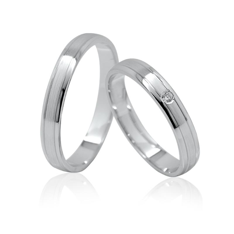 snubní prsteny Retofy gentle 26i