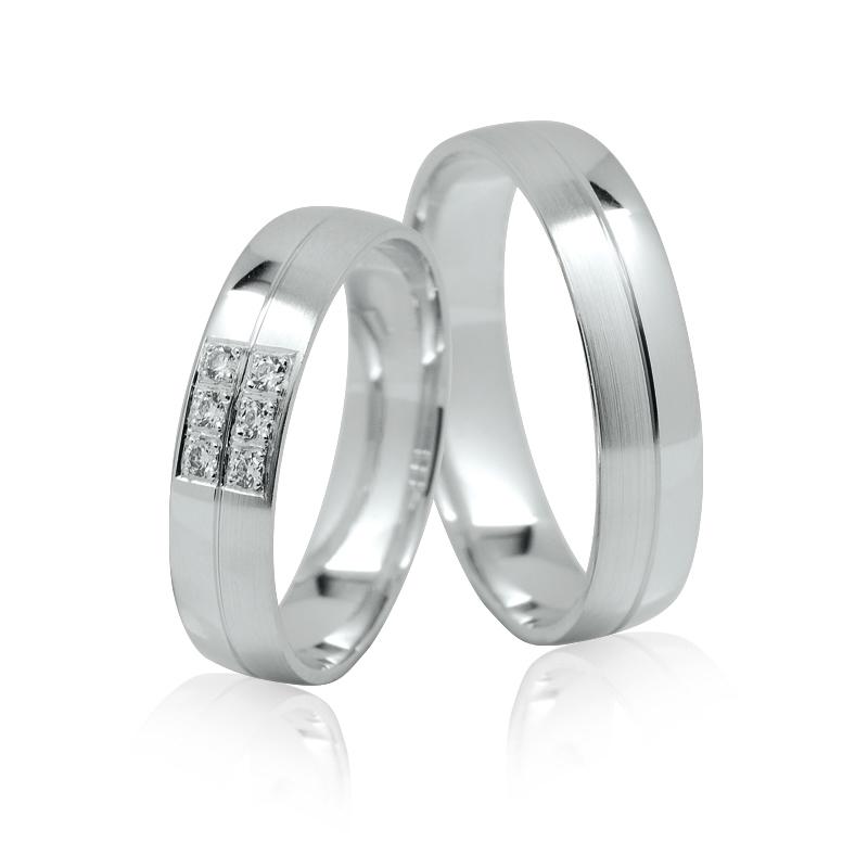 snubní prsteny Retofy gentle 42b