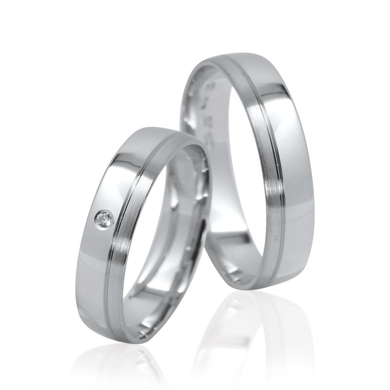 snubní prsteny Retofy gentle 42c