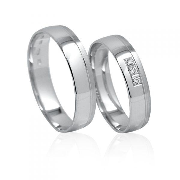snubní prsteny Retofy gentle 42d