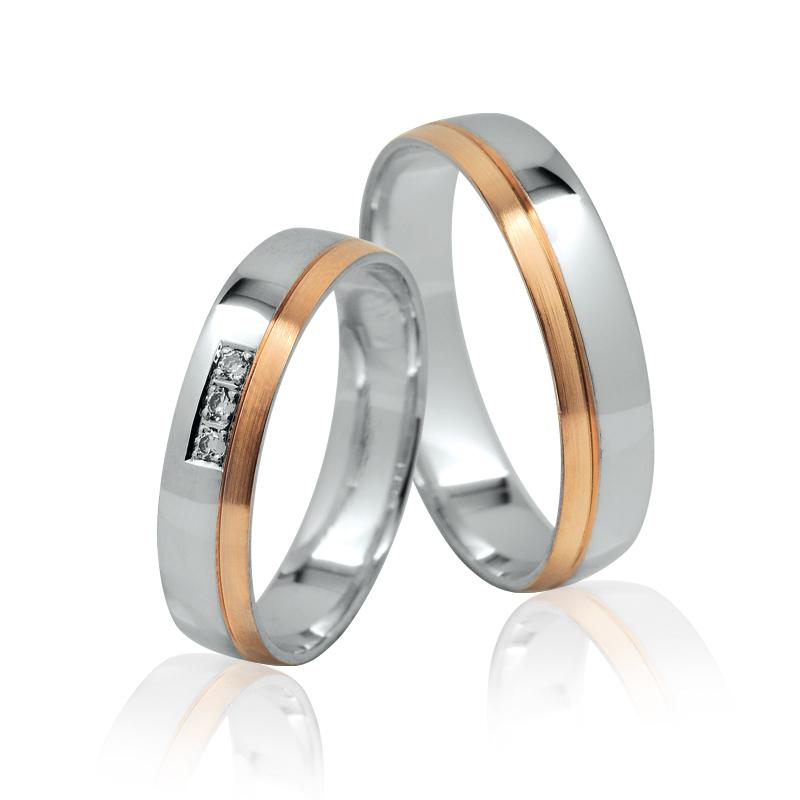 snubní prsteny Retofy gentle 42dk