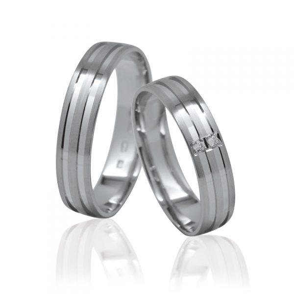 snubní prsteny Retofy gentle 42e