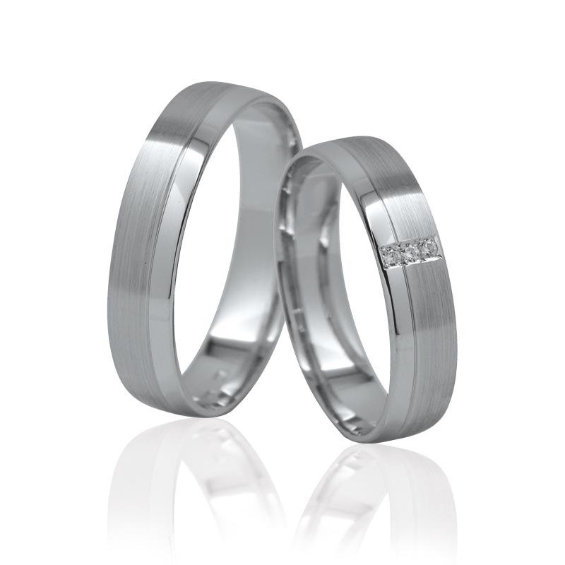 snubní prsteny Retofy gentle 42f