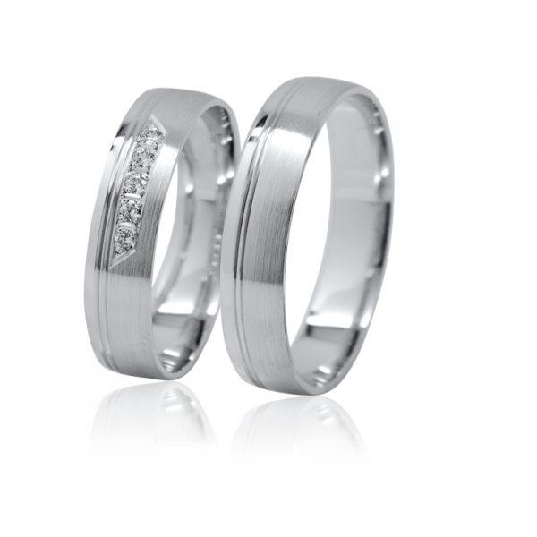 snubní prsteny Retofy gentle 42g