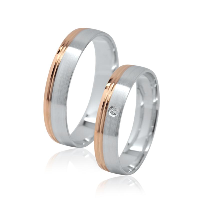 snubní prsteny Retofy gentle 42hk