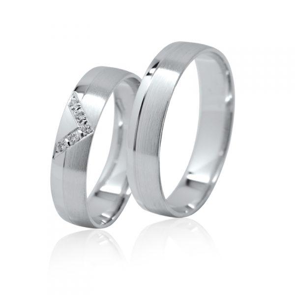snubní prsteny Retofy gentle 42i