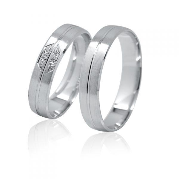 snubní prsteny Retofy gentle 42j