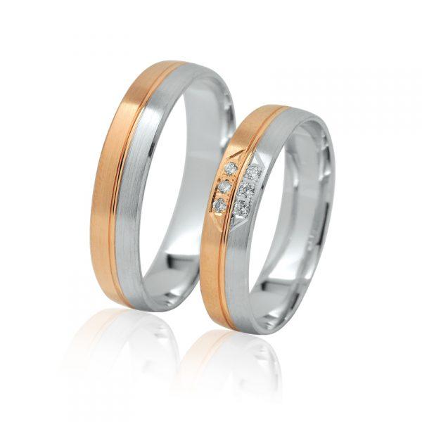 snubní prsteny Retofy gentle 42jk