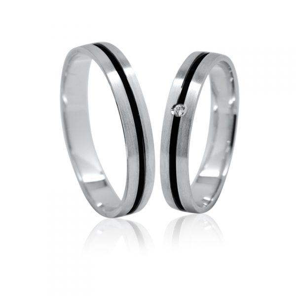 snubní prsteny Retofy gentle 42L