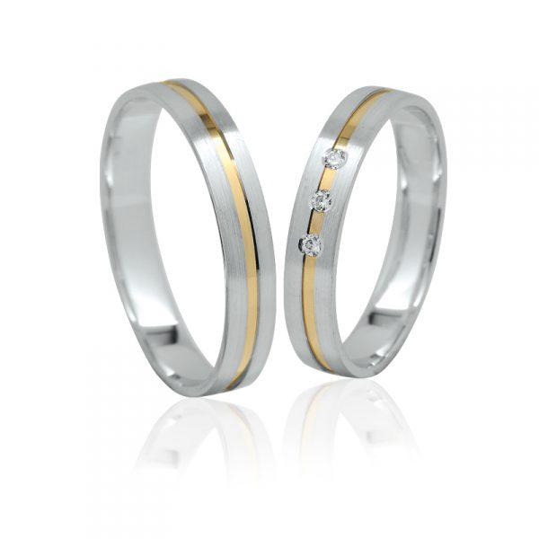 snubní prsteny Retofy gentle 42L1