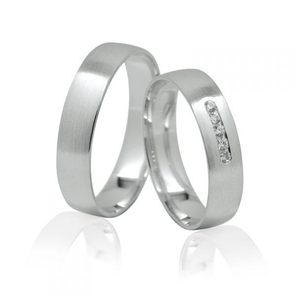 snubní prsteny Retofy gentle 42m