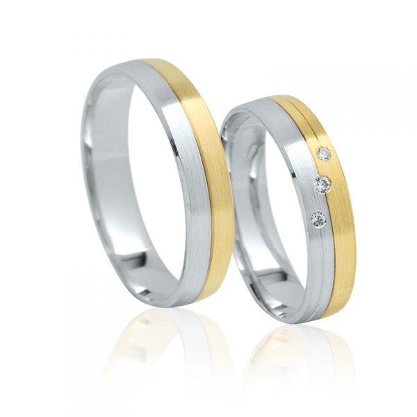 snubní prsteny Retofy gentle 42nk