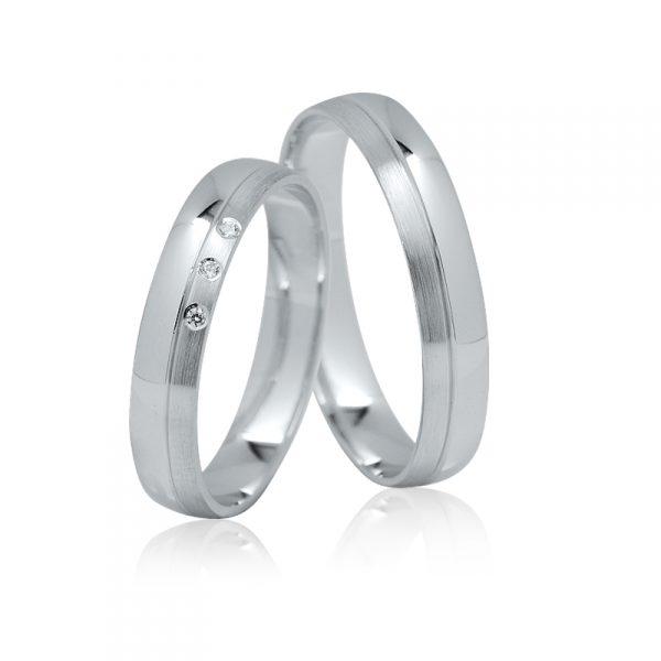 snubní prsteny Retofy gentle 60b