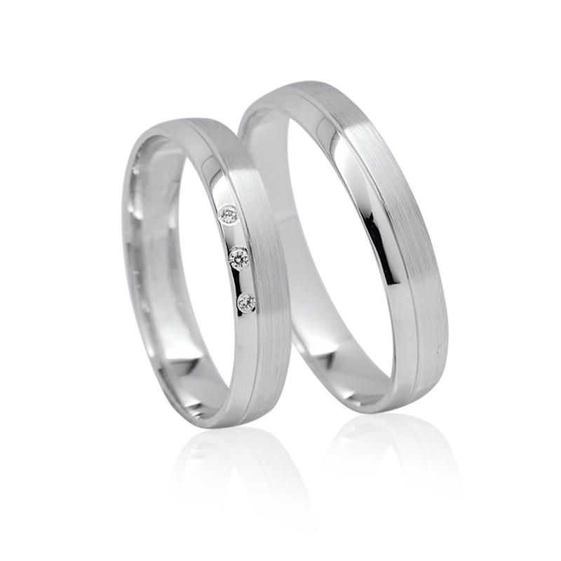 snubní prsteny Retofy gentle 60c