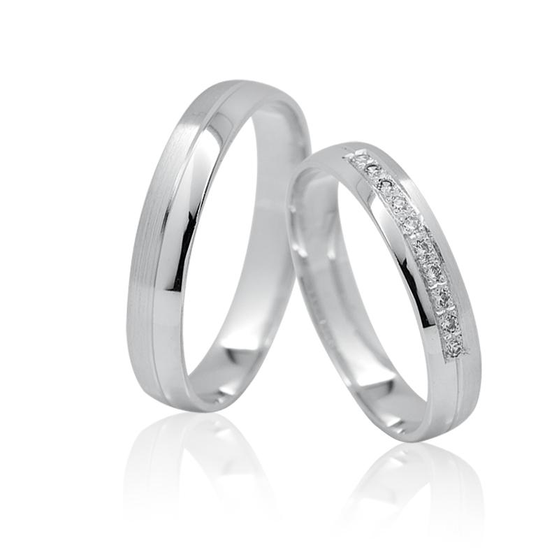 snubní prsteny Retofy gentle 60d2