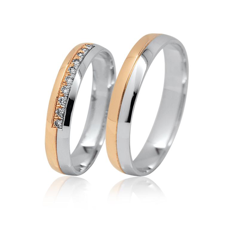snubní prsteny Retofy gentle 60dk