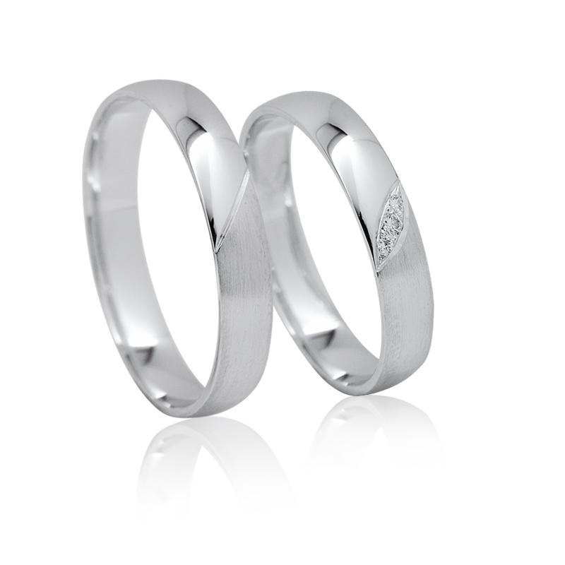 snubní prsteny Retofy gentle 60e