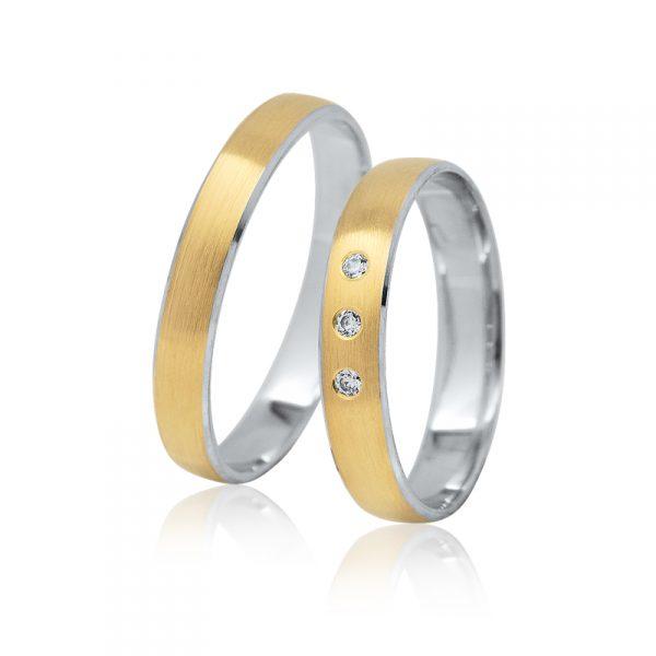 snubní prsteny Retofy gentle 60hk