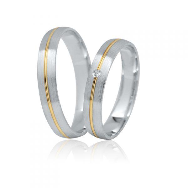 snubní prsteny Retofy gentle 60j