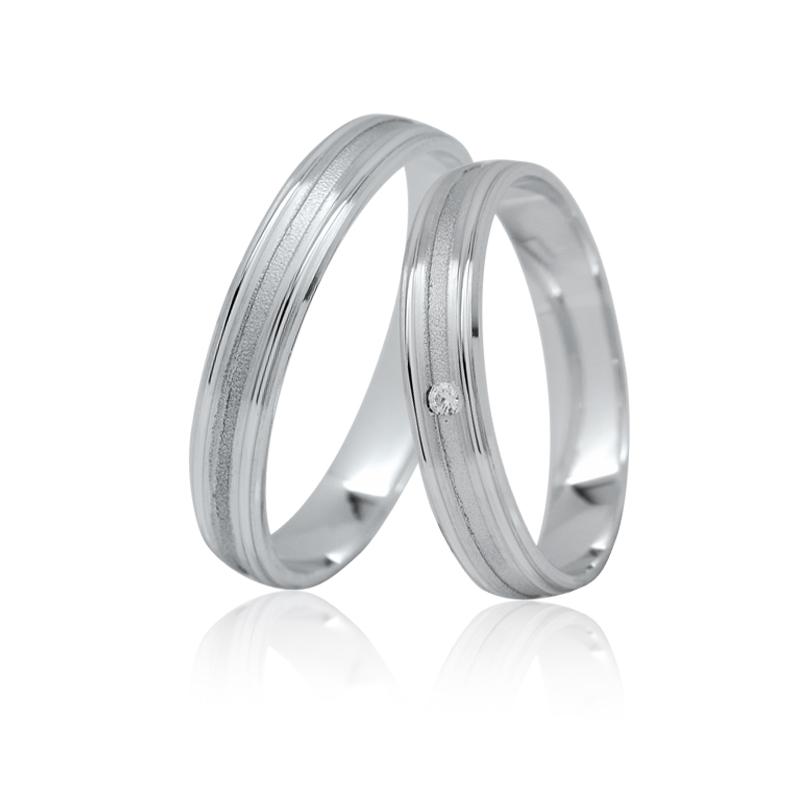 snubní prsteny Retofy gentle 60k