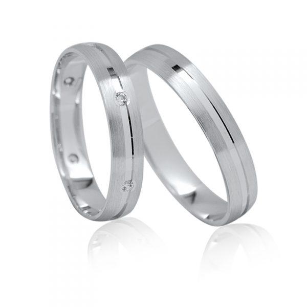 snubní prsteny Retofy gentle 60I