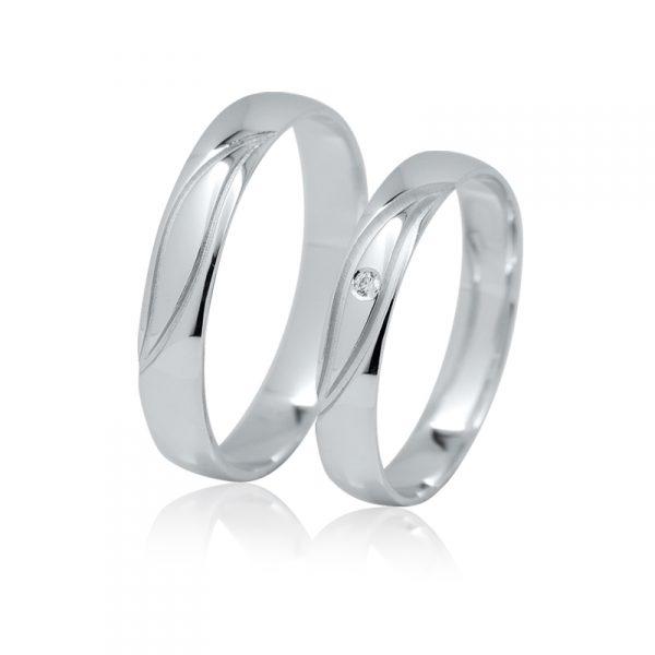 snubní prsteny Retofy gentle 60L1
