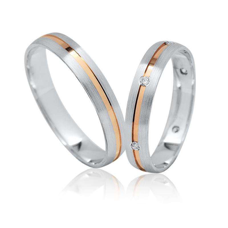 snubní prsteny Retofy gentle 60Ik