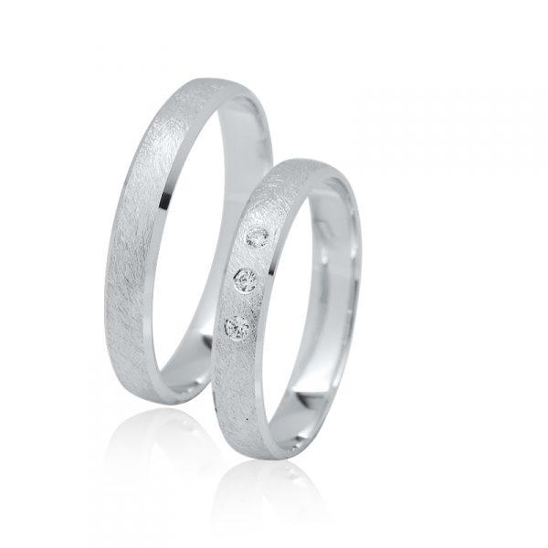 snubní prsteny Retofy gentle 60n