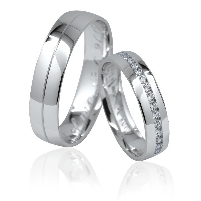 snubní prsteny Retofy news 18n1