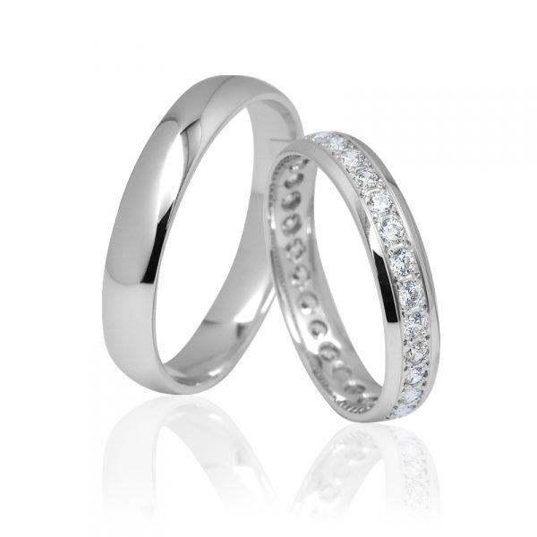 snubní prsteny Retofy news 26L