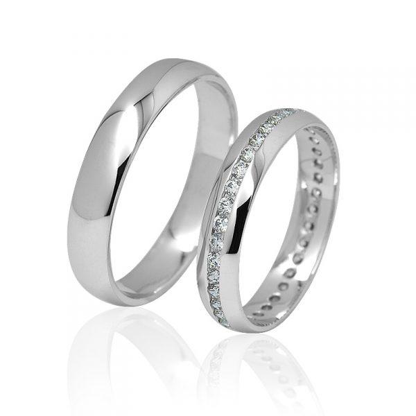 snubní prsteny Retofy news 26m