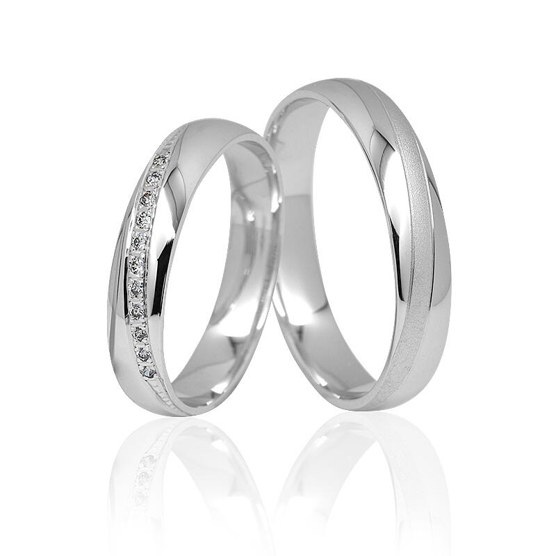 snubní prsteny Retofy news 26n