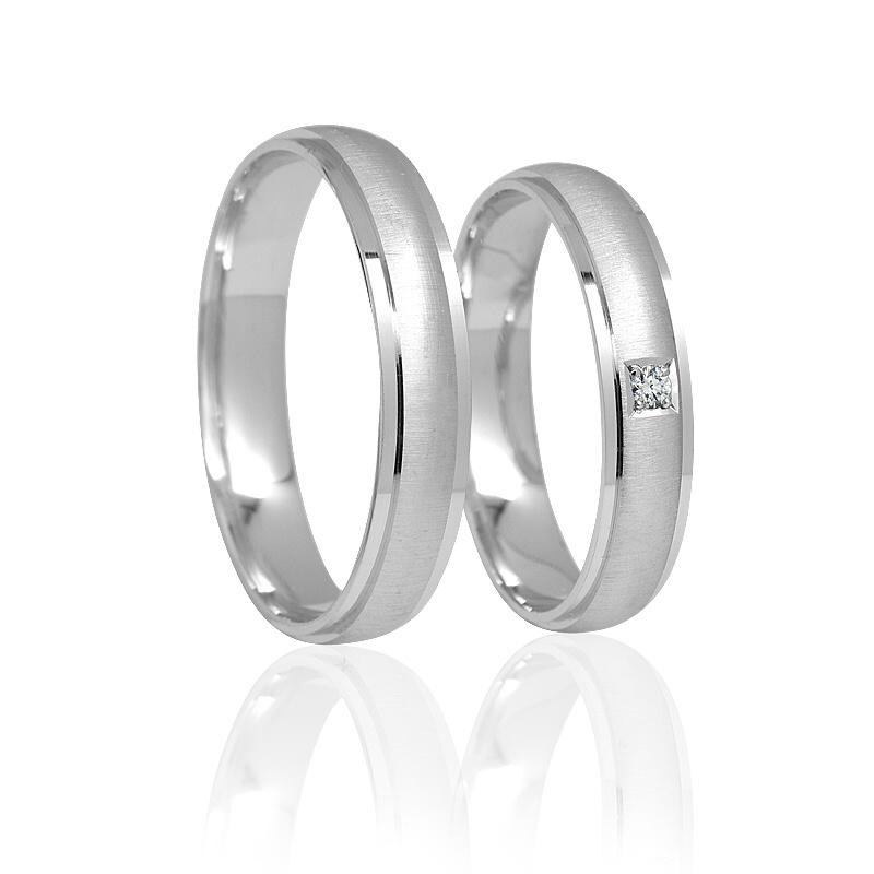 snubní prsteny Retofy news 26r
