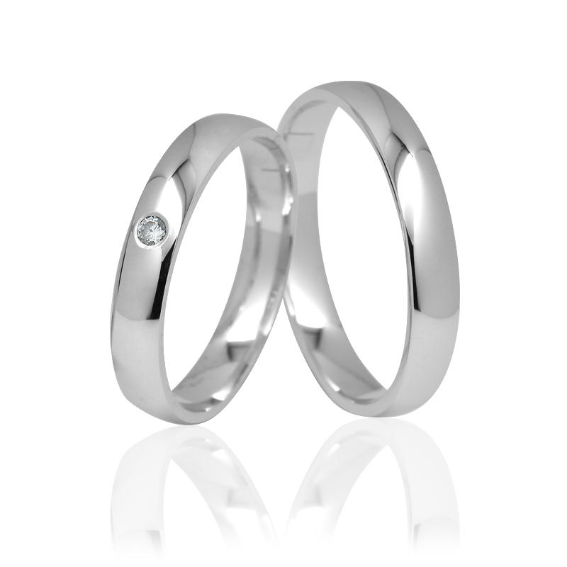 snubní prsteny Retofy news 26t