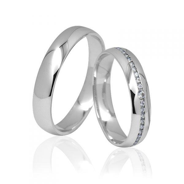 snubní prsteny Retofy news 26x