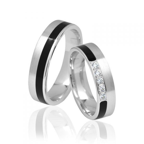 snubní prsteny Retofy news 28dcol