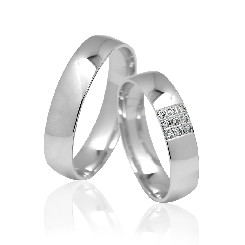 snubní prsteny Retofy news 42x12