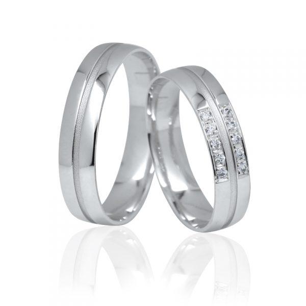 snubní prsteny Retofy news 42x13