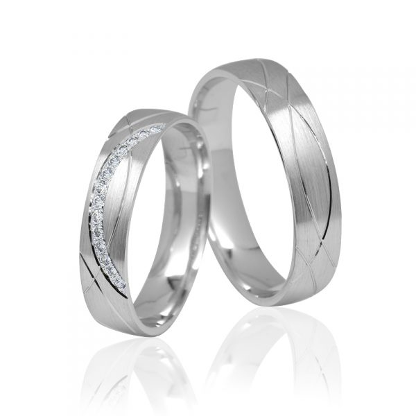 snubní prsteny Retofy news 42x16