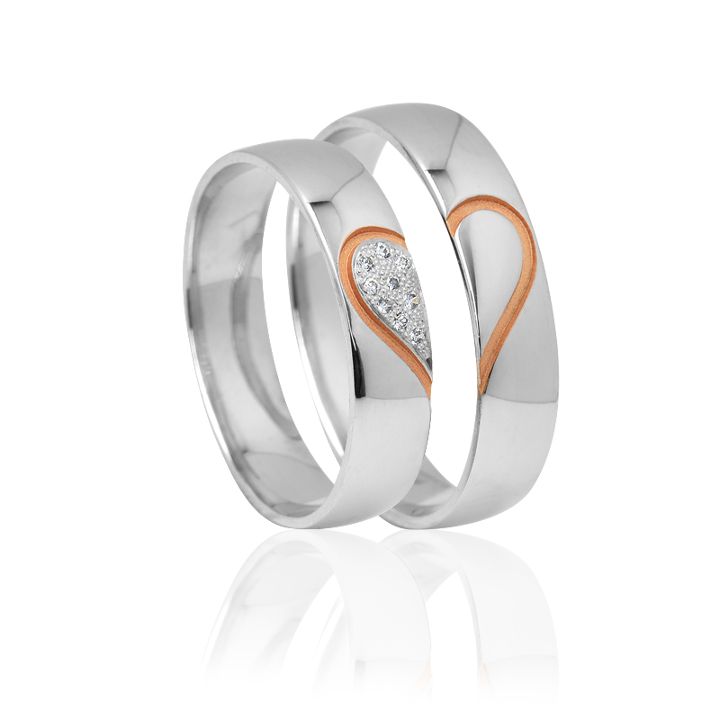 snubní prsteny Retofy news 42x17