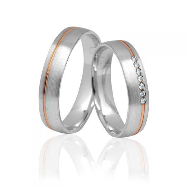 snubní prsteny Retofy news 42x18
