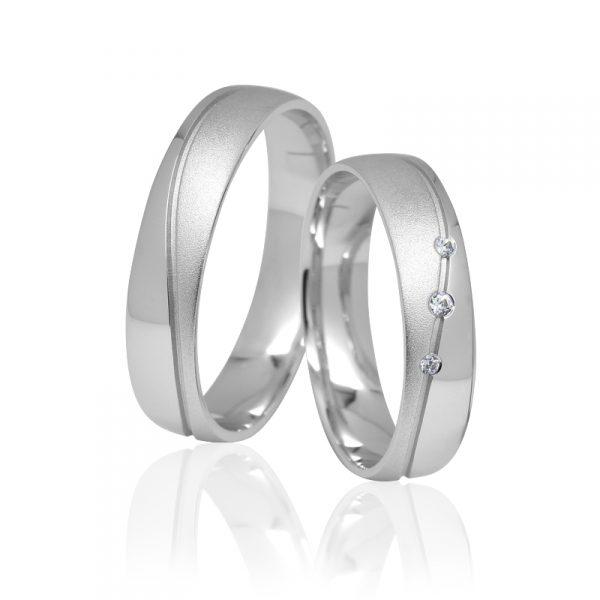 snubní prsteny Retofy news 42x19