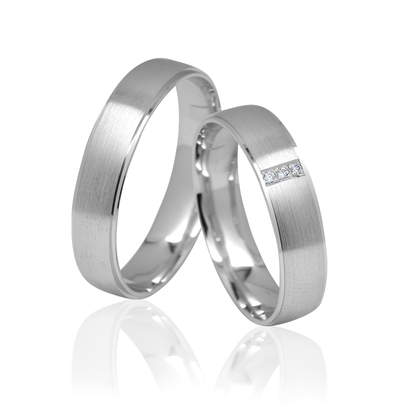 snubní prsteny Retofy news 42x20